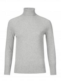 Гольфы, свитера